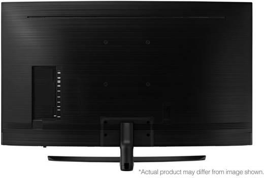 samsung ue55nu8509 led tv 138 cm 55 zoll eek a dvb t2 dvb. Black Bedroom Furniture Sets. Home Design Ideas
