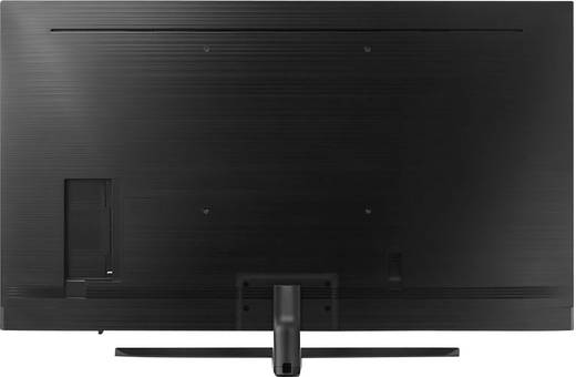 Samsung UE49NU8009 LED-TV 123 Cm 49 Zoll EEK A Twin DVB-T2