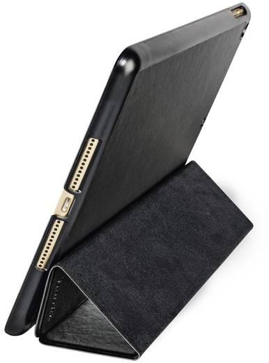 hama bookcase ipad cover tasche passend f r apple modell. Black Bedroom Furniture Sets. Home Design Ideas