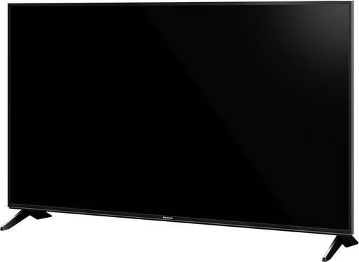 panasonic tx 49fxw654 led tv 123 cm 49 zoll eek a a e. Black Bedroom Furniture Sets. Home Design Ideas