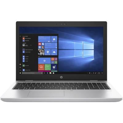 HP HP ProBook 650 G4 Intel i7-8550U (DE) 39.6 cm (15.6 Zoll) Notebook Intel Core i7 16 GB  Preisvergleich