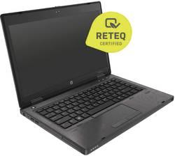 laptops vorf hrware gebraucht kaufen mit beratung conrad. Black Bedroom Furniture Sets. Home Design Ideas