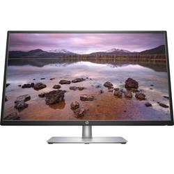 HP 32s LED monitor 80 cm (31.5 palca) en.trieda A (A ++ - E) 1920 x 1080 px Full HD 5 ms HDMI ™, VGA, na slúchadlá (jack 3,5 mm) IPS LED