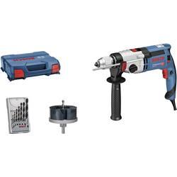 Príklepová vŕtačka Bosch Professional GSB 24-2 060119C802, 1100 W