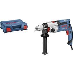 Príklepová vŕtačka Bosch Professional GSB 24-2 060119C801, 1100 W