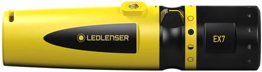 Taschenlampe Ex Zone: 0, 20 Ledlenser EX7 200 lm 120 m