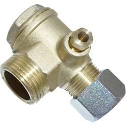 """Zpětný ventil 1"""" - 3/4"""" Aerotec 9048076 85 mm"""
