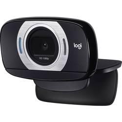 Full HD webkamera Logitech C615