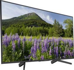 Fernseher Tragbare Fernseher Shop Gunstig Online Kaufen