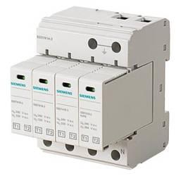 Prepäťová ochrana pre skriňový rozvádzač Siemens 5SD7414-2 5SD74142, 50 kA