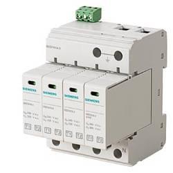 Prepäťová ochrana pre skriňový rozvádzač Siemens 5SD7414-3 5SD74143, 50 kA