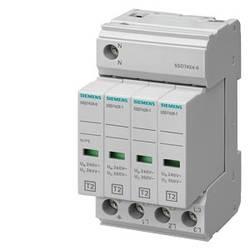 Zvodič pre prepäťovú ochranu Siemens 5SD7424-0 5SD74240, 40 kA
