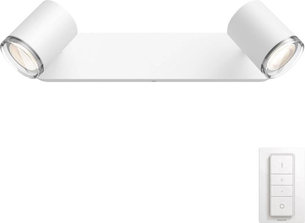 izdelek-philips-lighting-hue-led-svetilka-za-ogledalo-z-zatemnilnim-2