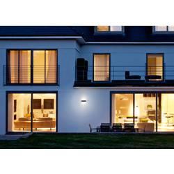 LED vonkajšie nástenné osvetlenie N/A LEDVANCE ENDURA® STYLE SHIELD L 4058075205291