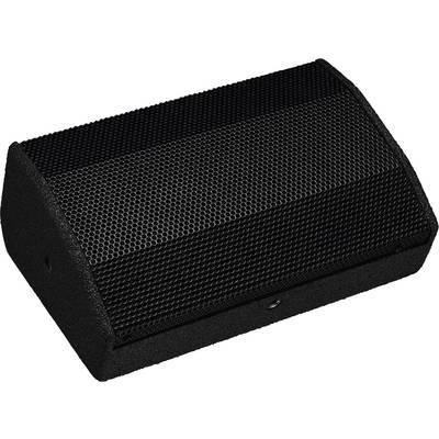 Aktiver Monitor-Lautsprecher 10 cm 4 Zoll IMG STAGELINE FLAT-M100 100 W 1 St. Preisvergleich