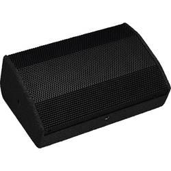 Image of IMG StageLine FLAT-M100 Aktiver Monitor-Lautsprecher 10 cm 4 Zoll 100 W 1 St.