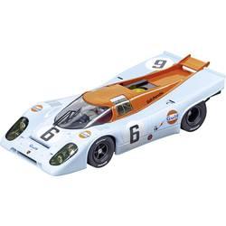 Image of Carrera 20023857 DIGITAL 124 Porsche 917K J.W. Automotive Engineering