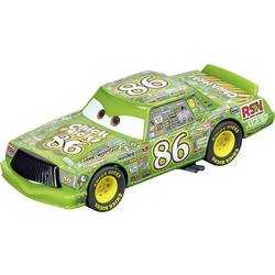 Auto Carrera Disney Pixar Cars - Chick Hicks 20064106, druh autodráhy GO!!!