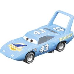 Auto Carrera Disney Pixar Cars - Strip 'The King' Weathers 20064107, druh autodráhy GO!!!