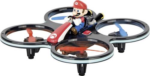 Spielzeug-Drohne für Kinder ab 8 Jahren