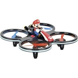 Image of Carrera RC Nintendo Mini Mario Copter Quadrocopter RtF Einsteiger