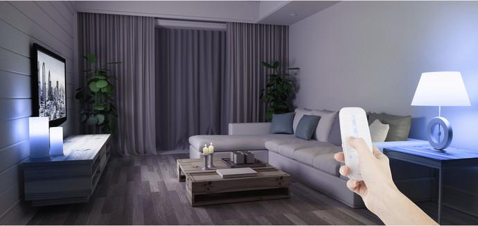 Smartwares Smart Home