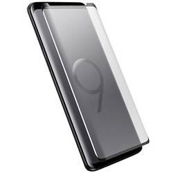 Ochranné sklo na displej smartfónu Otterbox Alpha Glass, Samsung Galaxy S9, 1 ks