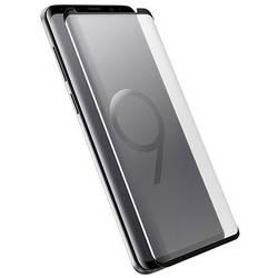 Ochranné sklo na displej smartfónu Otterbox Alpha Glass, Samsung Galaxy S9+, 1 ks