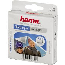 Image of Hama Fototape-Spender 00007102 500 St.