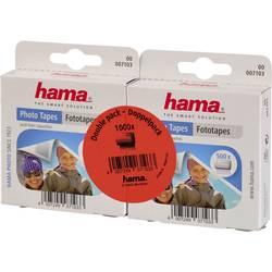 Image of Hama Fototape-Spender 2er Set 00007103 1000 St.