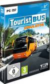 Tourist Bus Simulator PC USK: 0