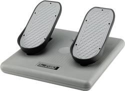 Image of Flugsimulator-Pedale Aerosoft CH Pro Pedals USB USB PC, Mac Grau