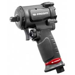 Pneumatický rázový skrutkovač Facom NS.1600F