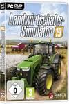 Landwirtschafts-Simulator 19 PC USK: 0
