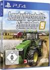 Landwirtschafts-Simulator 19 PS4 USK: 0