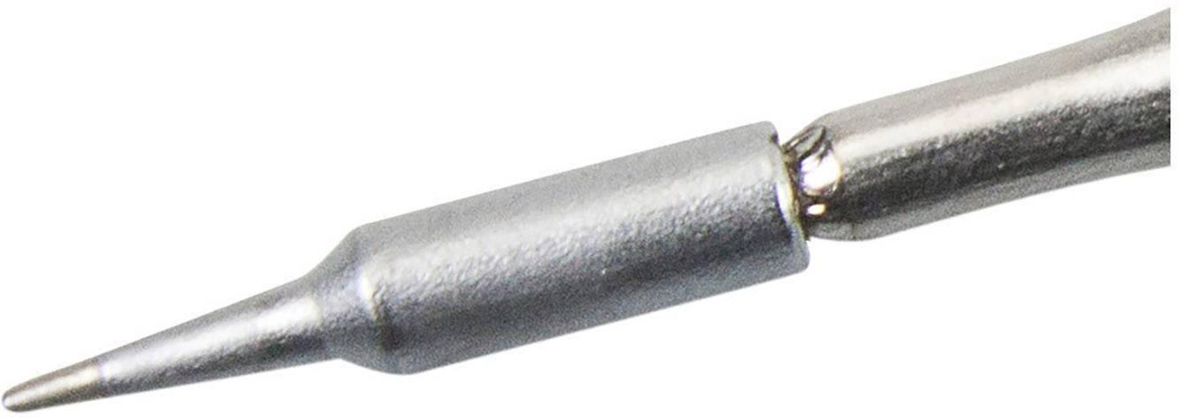 mei/ßel JBC C210007 L/ötspitze f/ür T210