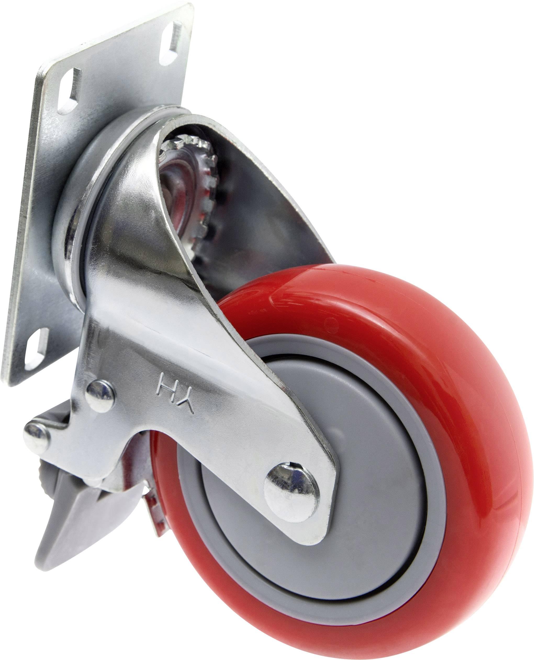 Achse Radsatz Luftrad 260 mm Fahrgestell 1200 mm Seifenkiste Bollerwagen Rolle