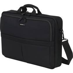 """Taška na notebook Dicota Eco Multi SCALE 14-15.6 D31431 S Max.veľkosť: 39,6 cm (15,6"""") , čierna"""