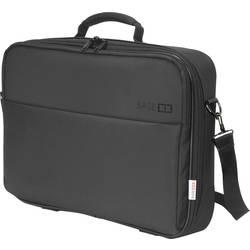 """Taška na notebook Dicota BASE XX C 13.3 black D31515 S Max.veľkosť: 35,8 cm (14,1"""") , čierna"""