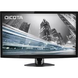 """Dicota fólie chránicí proti blikání obrazovky () Vhodný pro: monitor Sichtschutzfolie Secret / 61,0cm (24.0"""")"""