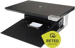 Dokovací stanice pro notebook Dell 051XCV