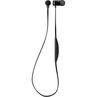 beyerdynamic byron bta bluetooth kopfh rer in ear headset. Black Bedroom Furniture Sets. Home Design Ideas