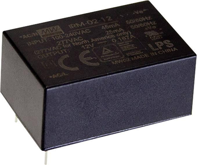 316L 2 Sonderzuschnitte V4A Edelstahlblech 1x600x1500mm 1x400x405mm  K320