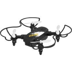 Reely R5Foldable FPV Drone Quadrocopter  auf rc-flugzeug-kaufen.de ansehen