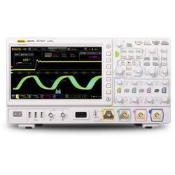 Digitálny osciloskop Rigol DS7014, 100 MHz