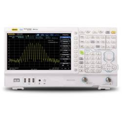 Analyzátor spektra Rigol RSA3030, 3.0 GHz