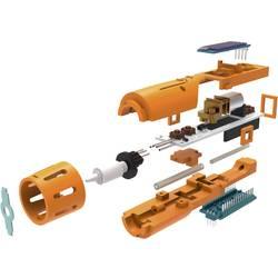 Image of 3D Simo Kit 3D Drucker-Stift ABS, PLA 1.75 mm