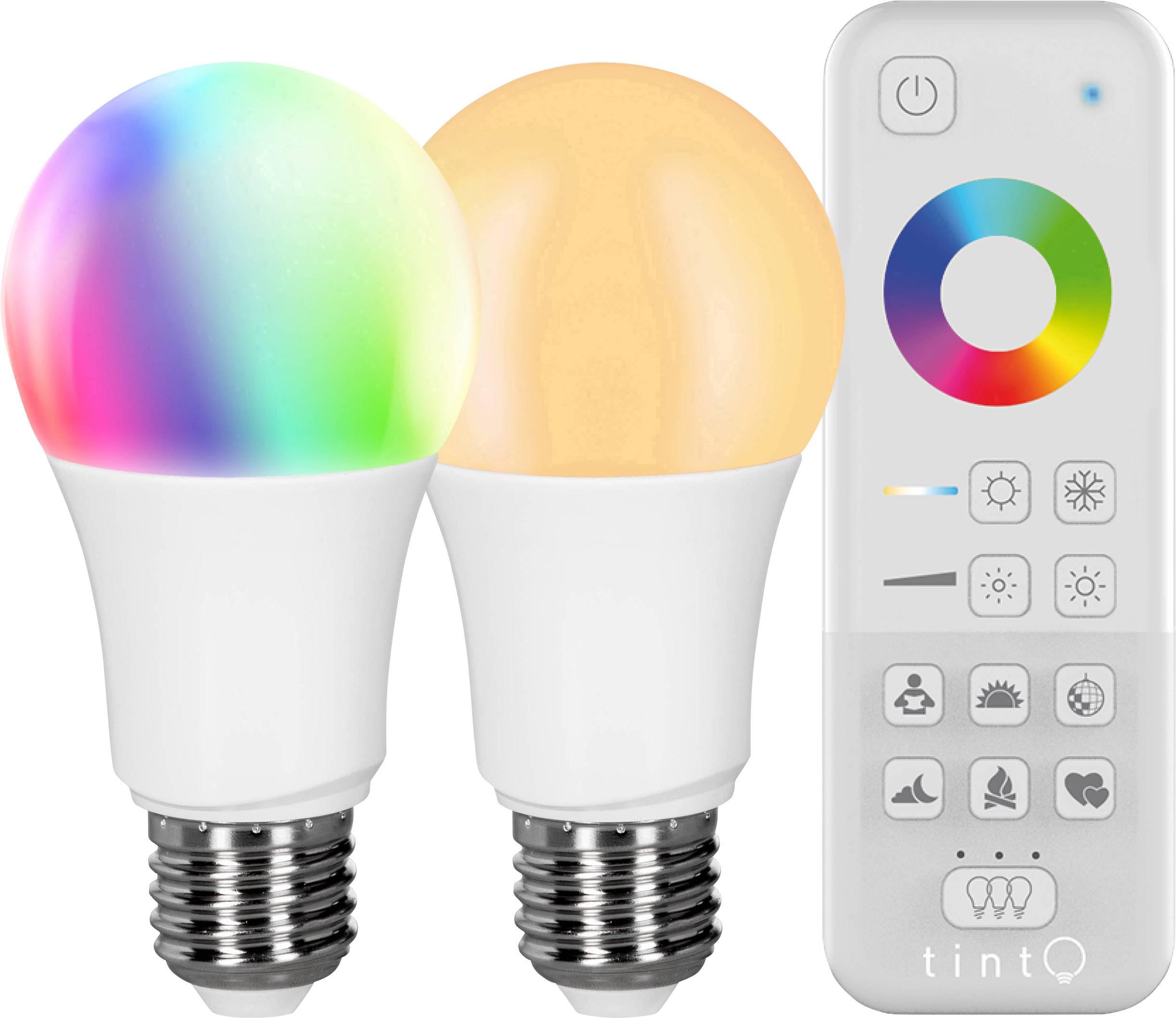 Suchergebnis auf für: LED Beleuchtung: Elektronik
