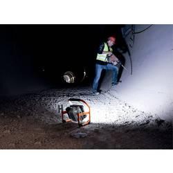 Akumulátorové LED pracovné osvetlenie Brennenstuhl professionalLINE 9171200401, 40 W, oranžová, čierna