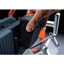 Akumulátorové LED pracovné osvetlenie Brennenstuhl professionalLINE 9171200400, 40 W, oranžová, čierna
